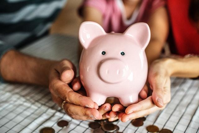Compte CPF : 300 euros supplémentaires par an pour la formation des personnes en situation de handicap