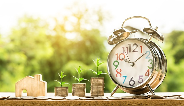 Réforme des retraites et handicap : ce qui va changer - ISEA