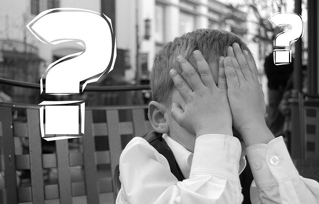 4 mois et 12 jours, tel est le délai moyen d'attente pour une demande de prestation auprès de la MDPH. Des délais pouvant même aller jusqu'à quadrupler en fonction des départements. Une enquête de satisfaction menée par la CNSA montre certaines défaillances dans l'accès au droit.