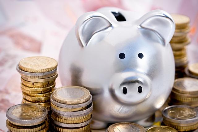Rapport Vachey : Une hausse d'impôts et une baisse de l'AAH pour financer la 5e branche de la Sécurité sociale