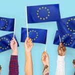 Malgré les conditions particulières qui marquent cette année 2020, la Semaine Européenne pour l'Emploi des Personnes Handicapées (SEEPH) se tiendra bel et bien du 16 au 22 novembre prochain. Confinement oblige, cette 24ème édition se fera à distance, grâce à un programme remanié.